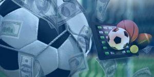 Mencapai-Kemenangan-Dengan-Bermain-Judi-Bola-Sportsbook-Online