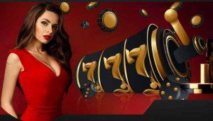 Nilai Kemenagan Maksimal Permainan Judi Slot Online