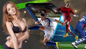 Belajar dari Pengalaman Bermain Judi Sportsbook