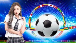 Identifikasi Kemenangan Bermain Sportsbook Online