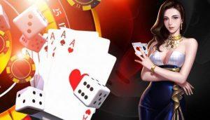 Solusi Dalam Kendala Poker Online