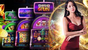 Butuh Panduan Untuk Bermain Slot Online