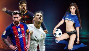 Rahasia Melawan Player Taruhan Sportsbook Online