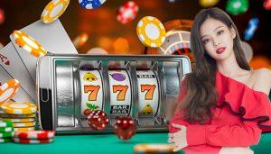 Cara Termudah Peroleh Keuntungan di Judi Slot Online