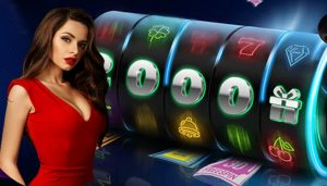 Mainkan Judi Slot Online dengan Tujuan Peroleh Jackpot